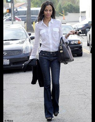 Les must have mode dans Mode pour femme Mode-basiques-tendance-people-zoe-saldana_galerie_principal