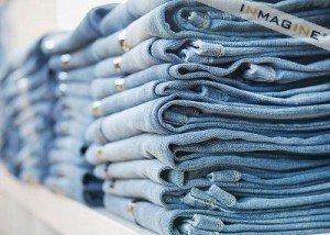 Comment bien choisir son Jeans dans Mode pour femme wses157399-300x214
