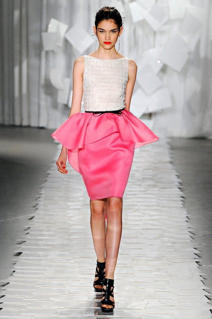 Mode de grande taille dans Mode pour femme jason-wu-rtw-spring2012-runway-034_17541918907911