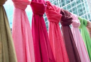 Pashmina et cachemire d'Inde dans foulard, écharpe et pashmina pashmina-cachemire-inde-300x204